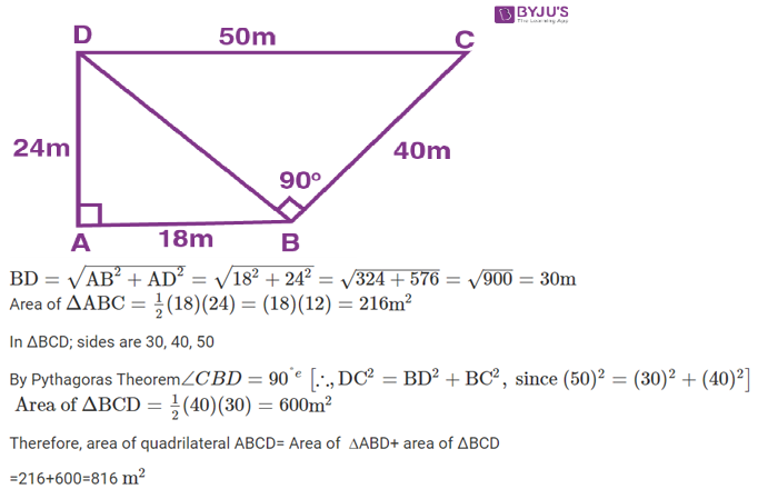 ICSE Class 8 Maths Selina Solutions Chapter 20 Image 13