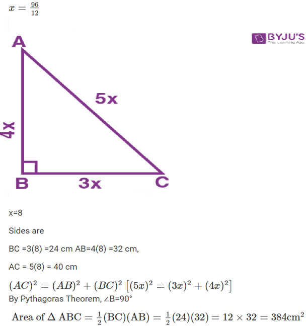 ICSE Class 8 Maths Selina Solutions Chapter 20 Image 14