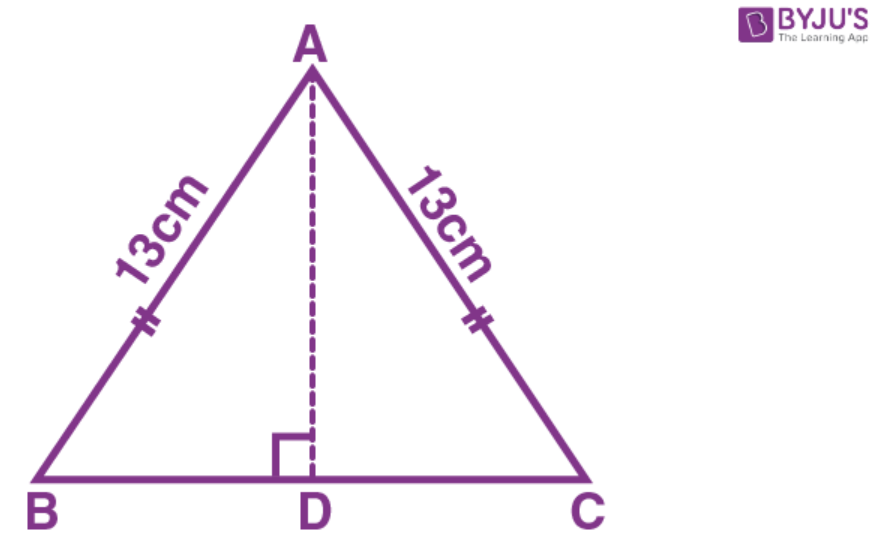 ICSE Class 8 Maths Selina Solutions Chapter 20 Image 15