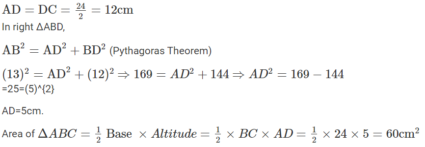 ICSE Class 8 Maths Selina Solutions Chapter 20 Image 16