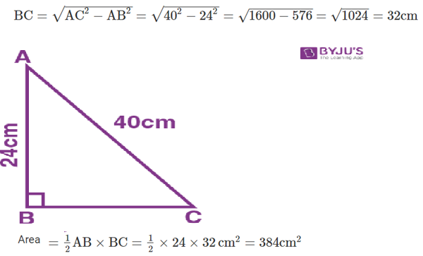 ICSE Class 8 Maths Selina Solutions Chapter 20 Image 18