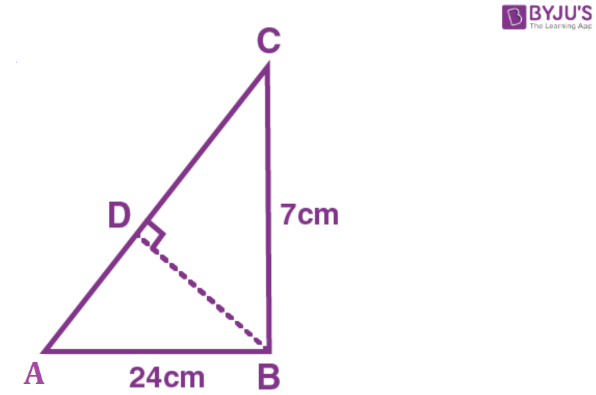 ICSE Class 8 Maths Selina Solutions Chapter 20 Image 19