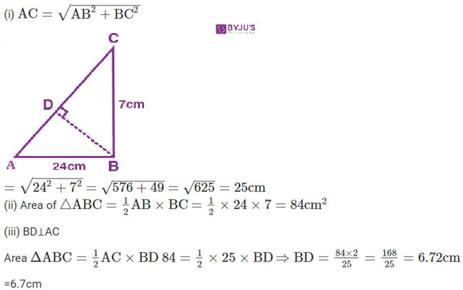 ICSE Class 8 Maths Selina Solutions Chapter 20 Image 20