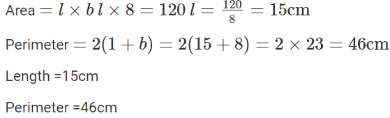 ICSE Class 8 Maths Selina Solutions Chapter 20 Image 21