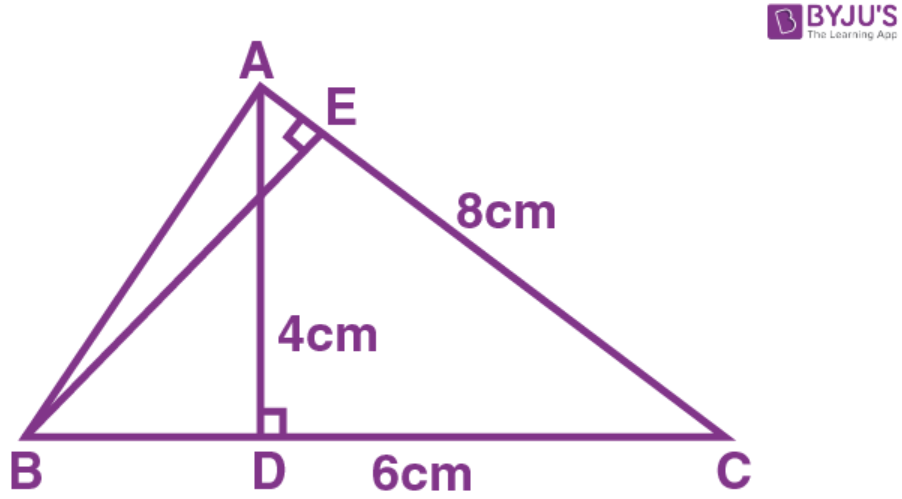 ICSE Class 8 Maths Selina Solutions Chapter 20 Image 4