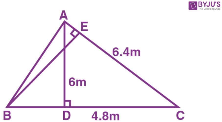 ICSE Class 8 Maths Selina Solutions Chapter 20 Image 7