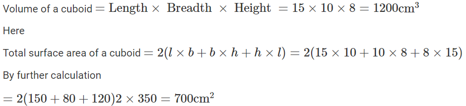ICSE Class 8 Maths Selina Solutions Chapter 21 Image 1