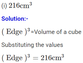 ICSE Class 8 Maths Selina Solutions Chapter 21 Image 10