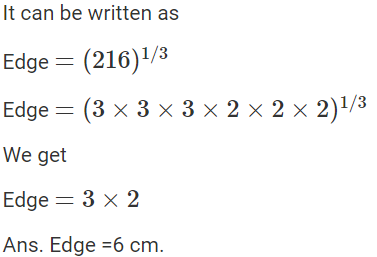 ICSE Class 8 Maths Selina Solutions Chapter 21 Image 11