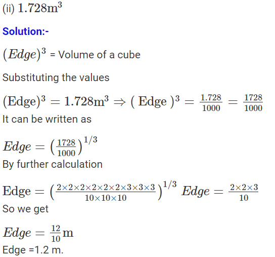 ICSE Class 8 Maths Selina Solutions Chapter 21 Image 12