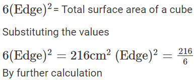 ICSE Class 8 Maths Selina Solutions Chapter 21 Image 13