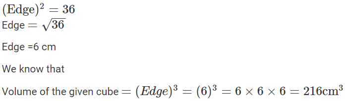 ICSE Class 8 Maths Selina Solutions Chapter 21 Image 14