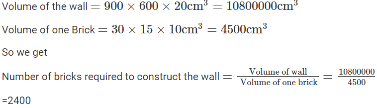 ICSE Class 8 Maths Selina Solutions Chapter 21 Image 16