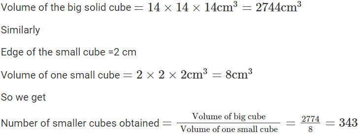 ICSE Class 8 Maths Selina Solutions Chapter 21 Image 17