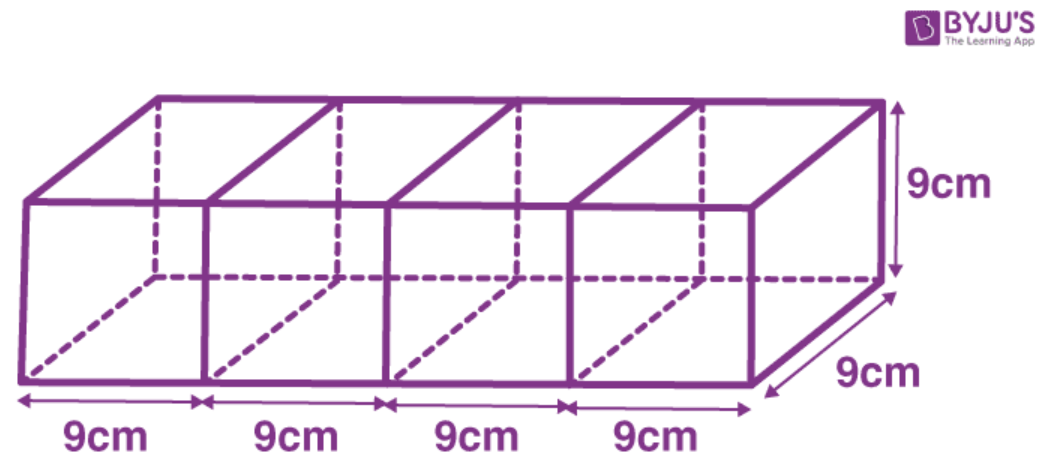 ICSE Class 8 Maths Selina Solutions Chapter 21 Image 20