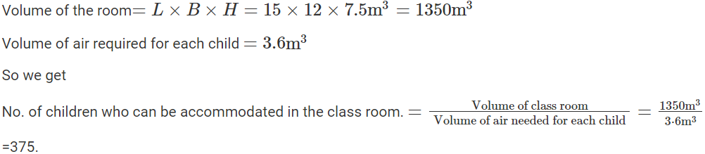 ICSE Class 8 Maths Selina Solutions Chapter 21 Image 23