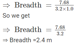 ICSE Class 8 Maths Selina Solutions Chapter 21 Image 4