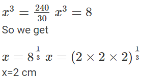 ICSE Class 8 Maths Selina Solutions Chapter 21 Image 6
