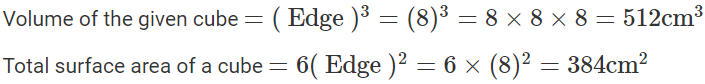 ICSE Class 8 Maths Selina Solutions Chapter 21 Image 8
