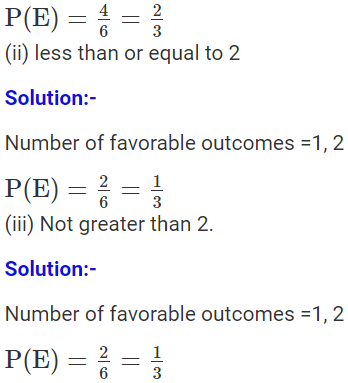 ICSE Class 8 Maths Selina Solutions Chapter 23 Image 10
