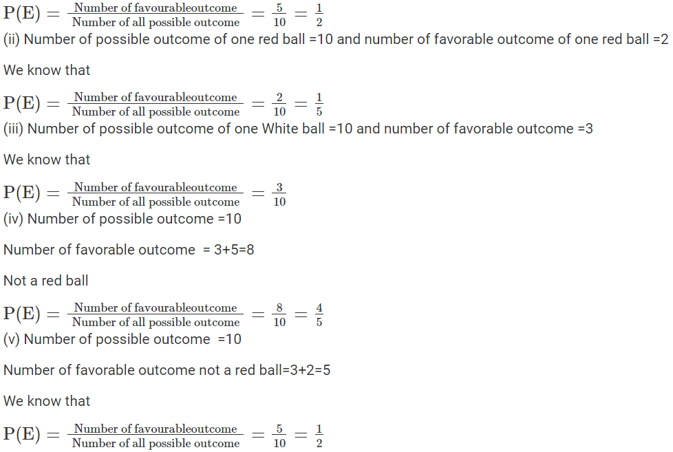 ICSE Class 8 Maths Selina Solutions Chapter 23 Image 11
