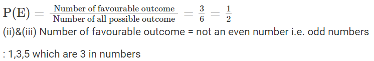 ICSE Class 8 Maths Selina Solutions Chapter 23 Image 12