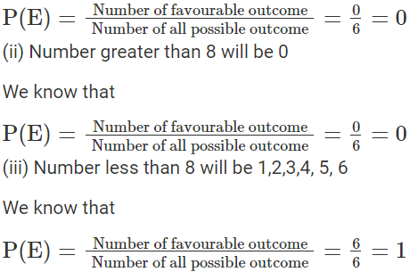 ICSE Class 8 Maths Selina Solutions Chapter 23 Image 14
