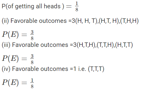 ICSE Class 8 Maths Selina Solutions Chapter 23 Image 17