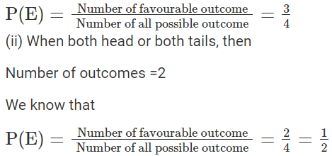 ICSE Class 8 Maths Selina Solutions Chapter 23 Image 19