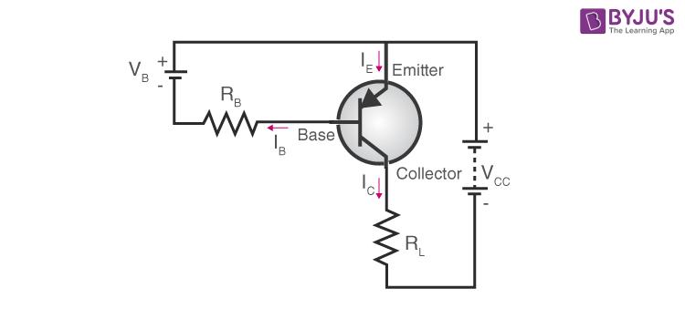 PNP Transistors Image 3