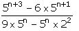Concise Selina Solutions for Class 9 Maths Chapter 7 Ex 7(A) - 1