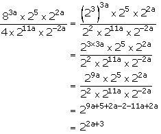 Concise Selina Solutions for Class 9 Maths Chapter 7 Ex 7(A) - 5