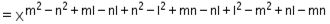Concise Selina Solutions for Class 9 Maths Chapter 7 Ex 7(A) - 8A