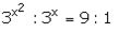 Concise Selina Solutions for Class 9 Maths Chapter 7 Ex 7(B) - 1