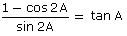 Concise Selina Solutions for Class 9 Maths Chapter 23 - Image 18