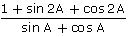 Concise Selina Solutions for Class 9 Maths Chapter 23 - Image 19
