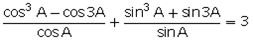 Concise Selina Solutions for Class 9 Maths Chapter 23 - Image 20