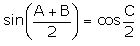 Concise Selina Solutions for Class 9 Maths Chapter 25 - Image 10