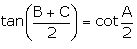 Concise Selina Solutions for Class 9 Maths Chapter 25 - Image 11