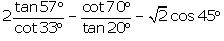 Concise Selina Solutions for Class 9 Maths Chapter 25 - Image 14