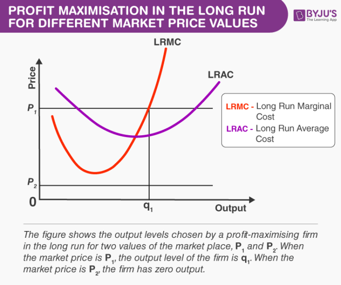 Short-Run-Supply-Curve-of-a-Firm