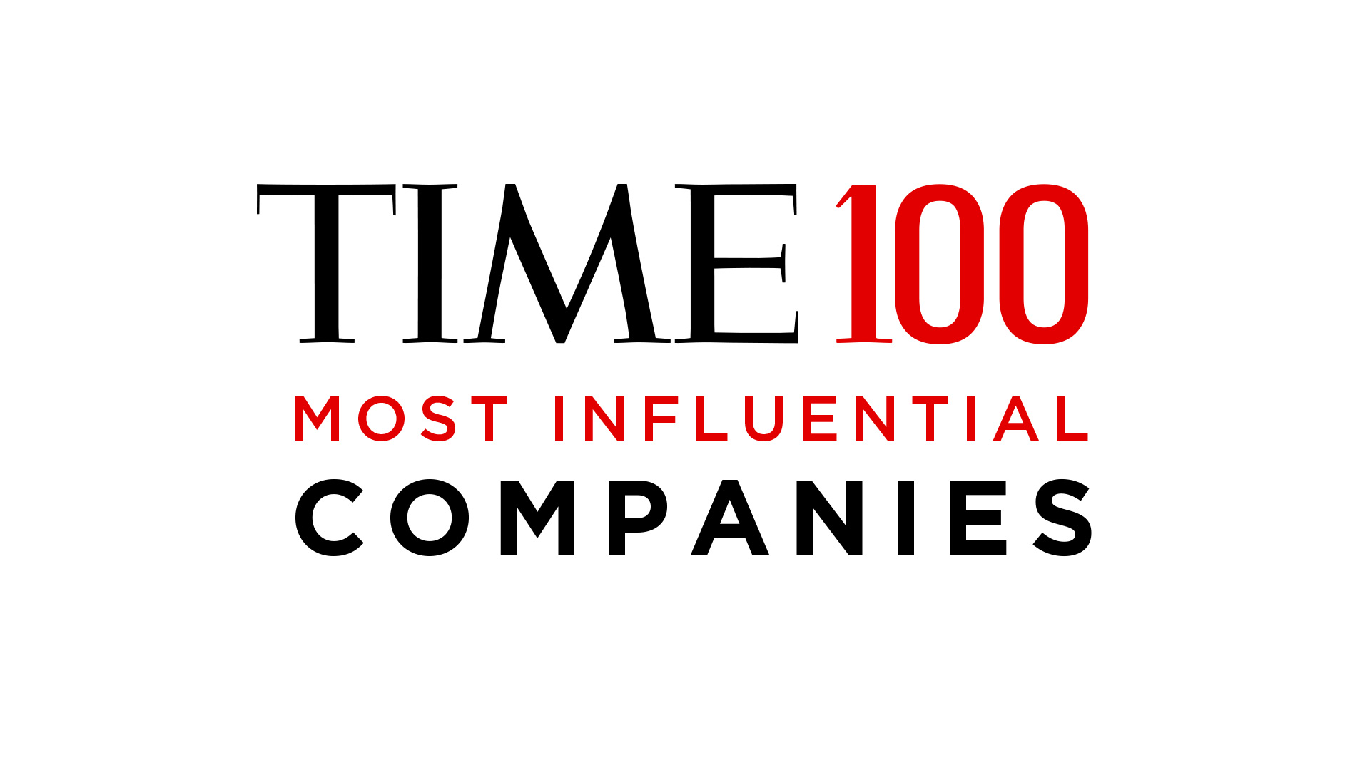 TIME100