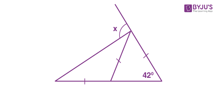 Concise Selina Solutions for Class 9 Maths Chapter 10 Ex 10(A) - 11