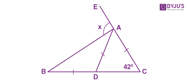 Concise Selina Solutions for Class 9 Maths Chapter 10 Ex 10(A) - 12