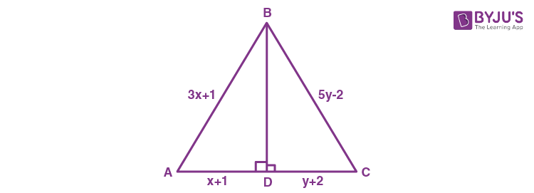 Concise Selina Solutions for Class 9 Maths Chapter 10 Ex 10(A) - 13