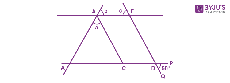 Concise Selina Solutions for Class 9 Maths Chapter 10 Ex 10(A) - 15