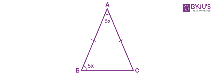 Concise Selina Solutions for Class 9 Maths Chapter 10 Ex 10(A) - 18