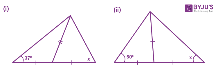 Concise Selina Solutions for Class 9 Maths Chapter 10 Ex 10(A) - 4