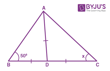 Concise Selina Solutions for Class 9 Maths Chapter 10 Ex 10(A) - 6