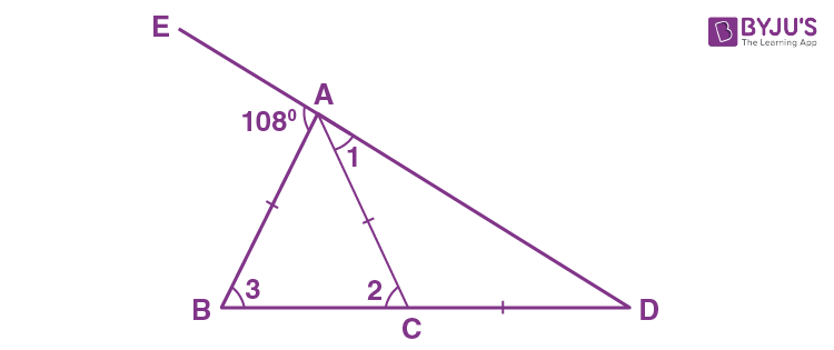 Concise Selina Solutions for Class 9 Maths Chapter 10 Ex 10(B) - 23